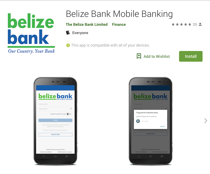 Mobile Banking Tablet Banking Online Banking Zions Bank