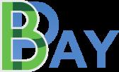 Bpay-Logo