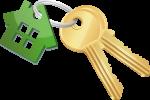 Belize Bank • Public Sector Mortgages Final-01